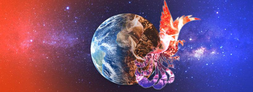 blog-article phoenix rising by-kiara-windrider