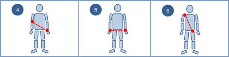 ilahinoor guideline 2 step by step